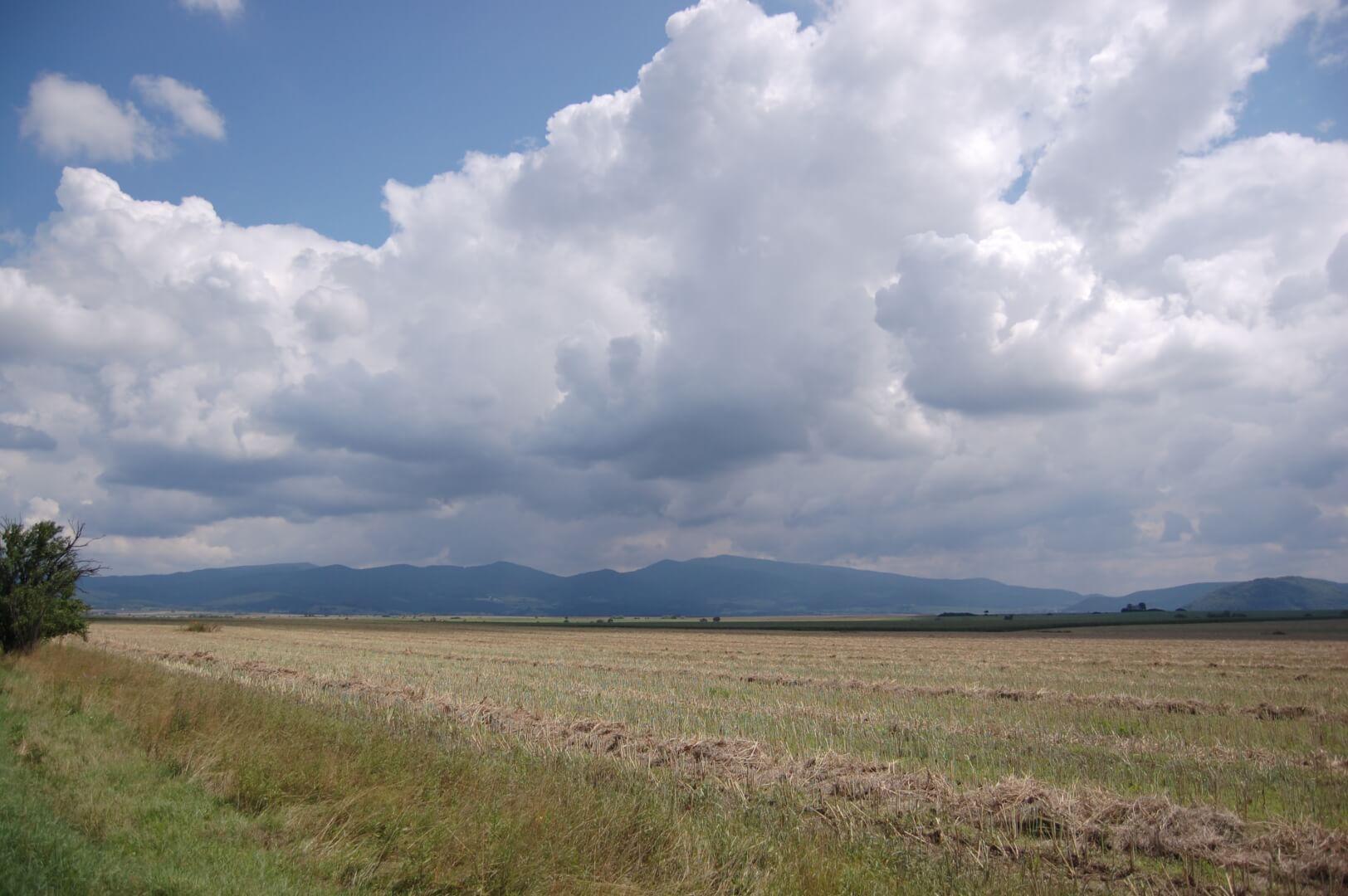peisaj slovacia