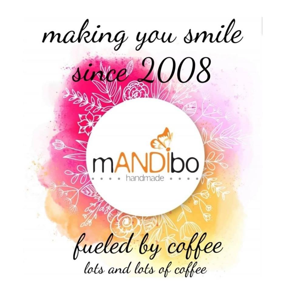 mandibo handmade