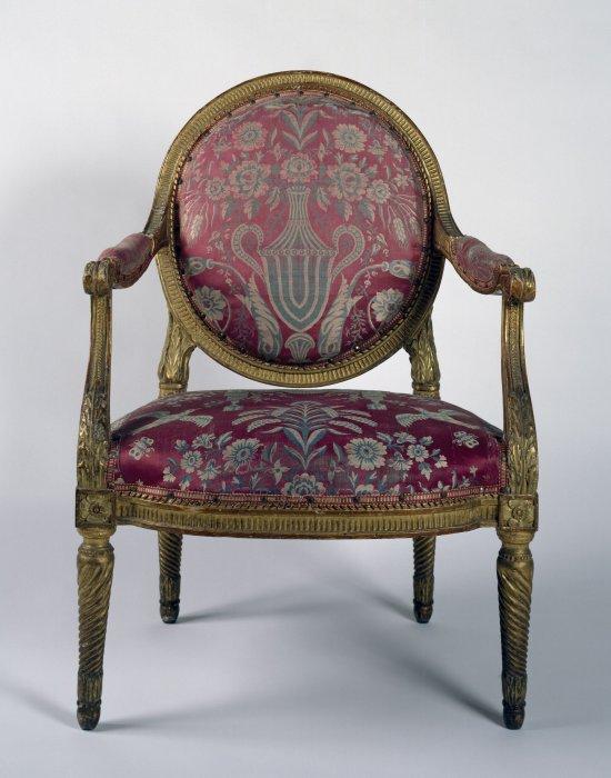 ludovic scaun