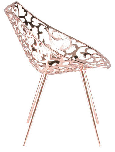 philippe starck scaun
