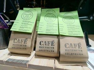 solothurn coffee