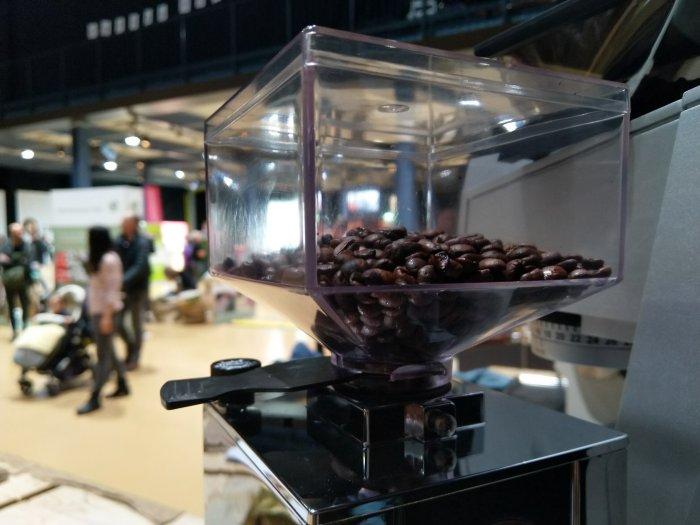 swiss coffee festival
