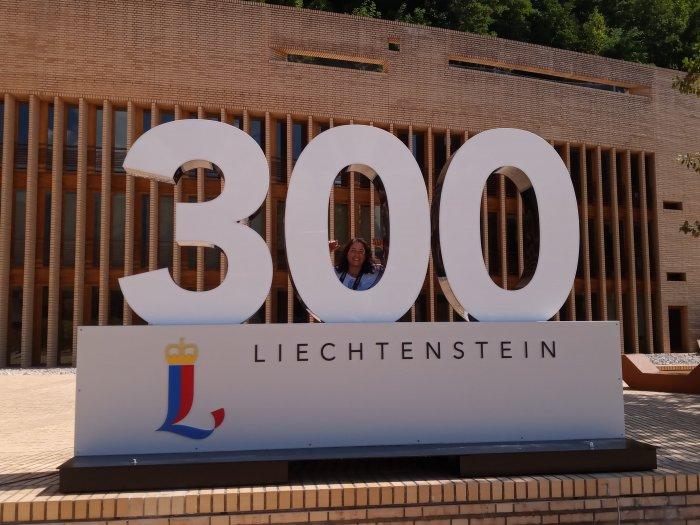 liechtenstein 300