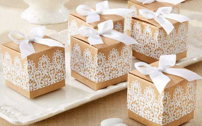mărturie nuntă hârtie