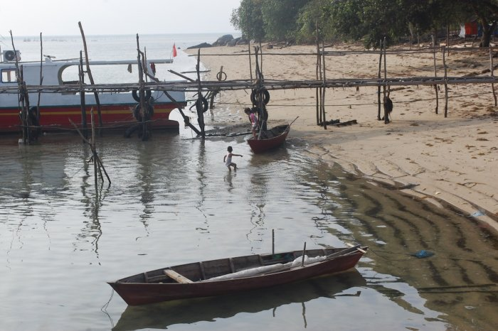 indonezia