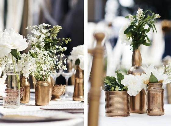 flori si vaze