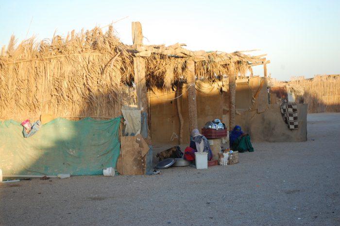 marsa alam beduini
