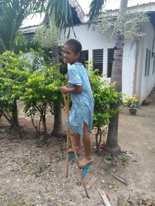 filipine cebu