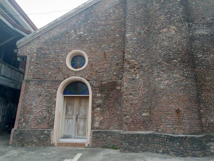 biserică