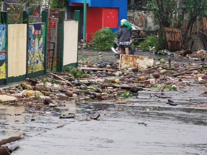 taifun tisoy