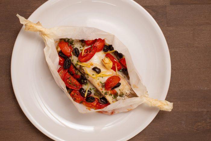 mâncare italiană timișoara