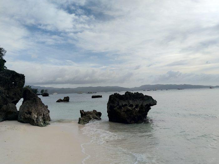 insulă