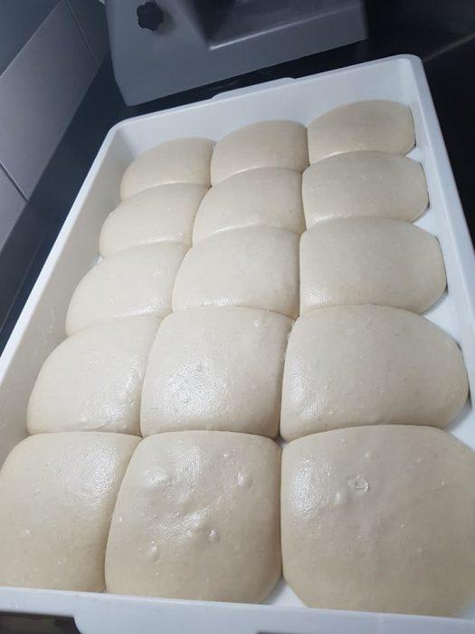pizzeria la paul