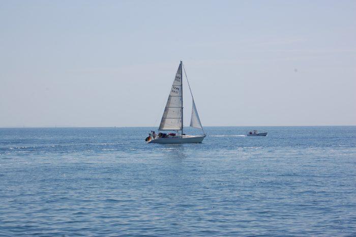 marea adriatică