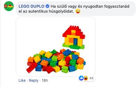 suedia lego