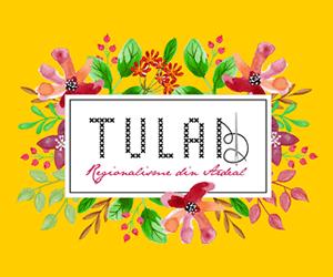 Dicţionar de regionalisme din Ardeal: Tulai!ro