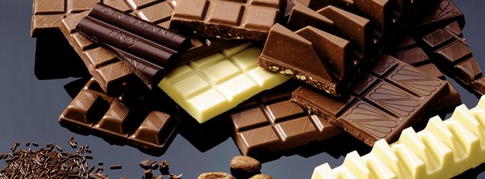 ciocolată elveția