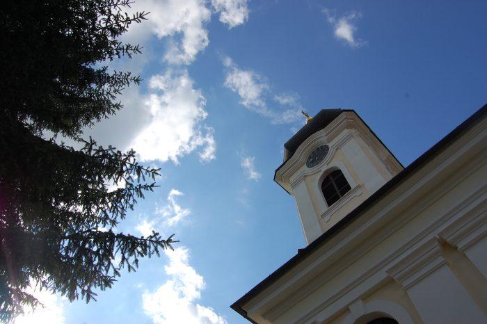 ortodoxă