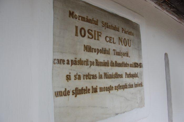 mănăstire ortodoxă