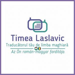 traduceri maghiara