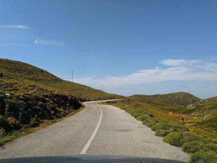 pe drum